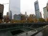 Ground Zero Memorial 9.11