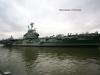 USS-Intrepid