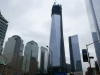 One World Trade Center - Freedom Tower