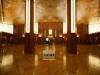 Foyer des Chrysler Buildings