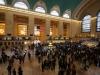 Im Grand Central Terminal